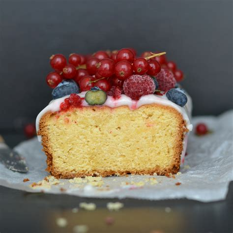 gluten  vegan cake anne travel foodie