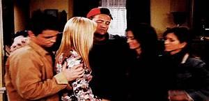 Group hug   Tumblr