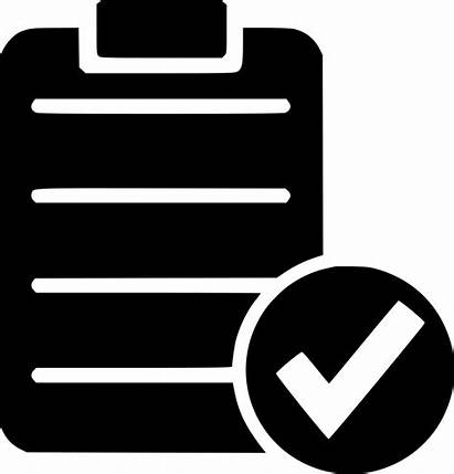 Test Svg Icon Check Form Ok Right