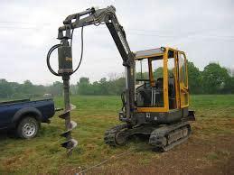 digger  dumper hire  tonbridge tunbridge wells