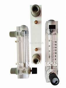 Comment Reparer Un Debimetre D Air : comment nettoyer un debimetre d air comment reparer un debimetre d 39 air comment nettoyer ~ Gottalentnigeria.com Avis de Voitures