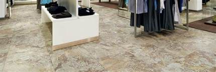 retail carpet flooring empire today for shops studios more