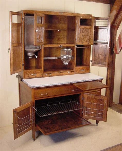 what is a hoosier cupboard 160 best images about hoosier cabinet on