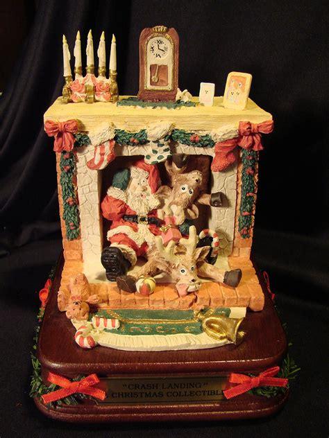 exquisite vintage christmas decorations style motivation