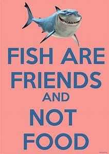Nemo Birthday Quotes. QuotesGram