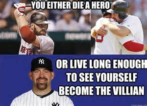 Funny Red Sox Memes - radiobdc sports red sox yankees recap radiobdc blog boston com