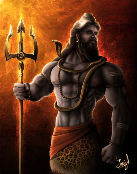 Best Animated Lord Shiva Wallpapers - animated lord shiva wallpapers drawing sketch library