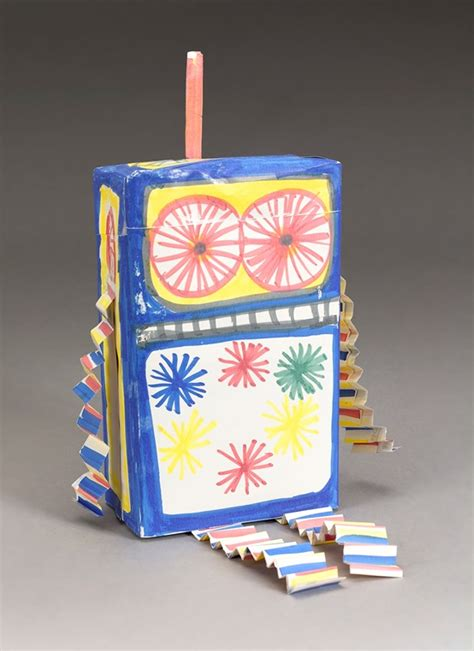 accordion arm robot crayolacomau