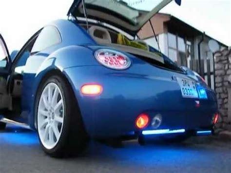 beetle  turbo youtube