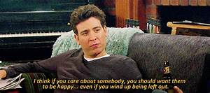15 Times Ted Mosby Perfectly Summed Up What It's Like To ...