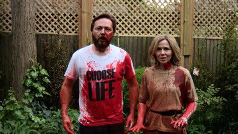 blood shed blood shed horror channel frightfest world premiere