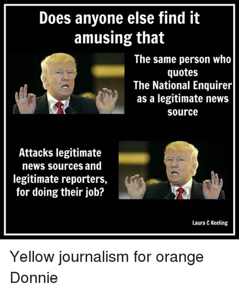 Journalism Meme - 25 best memes about yellow journalism yellow journalism memes