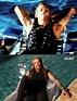 Ex W.A.S.P. Guitarist Chris Holmes Films Sequel To ...