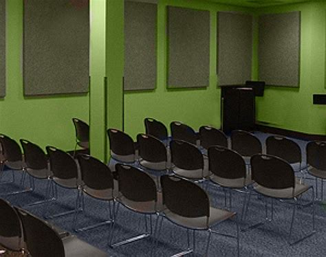 tectum lay in ceiling panels tectum acoustic wall ceiling panels for noise reduction