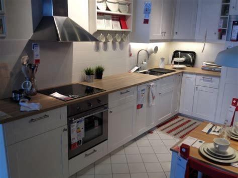electro cuisine cuisine ikea savedal 2000 1500 électro kitchen