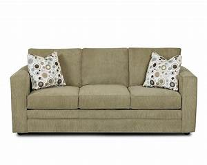apartment size sofa bed home furniture design With apt sofa bed