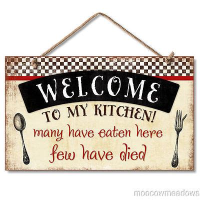New Wood Hanging Wall Sign Welcome To Kitchen Retro Funny. Blue Kitchen Yellow Cabinets. Kitchen Floor Roll. America's Test Kitchen Diy Recipes. Kitchen Storage For Small Kitchen. Kitchen Floor Photos. View All Kitchen & Dining Furniture. Kitchen Nook Mcpherson Ks. Kitchen Furniture Interior Design