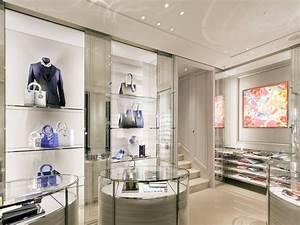 Fashion For Home : la nuova boutique dior a venezia ~ Orissabook.com Haus und Dekorationen