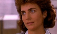 9 Facts About Betsy Brantley - Former 80's American ...