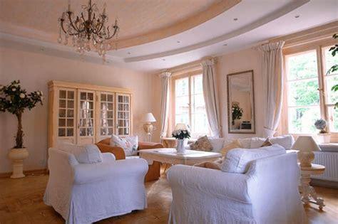 Englischer Landhausstil Wohnzimmer by Wohnzimmer Im Landhausstil