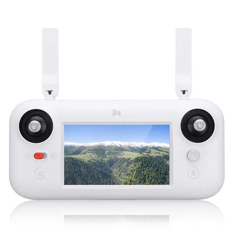 xiaomi fimi   drone fotografico economico cosecinesi