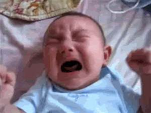Cry Baby GIF - Find & Share on GIPHY