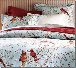 Getting Your Bedding Ready for Winter Mama s Laundry Talk