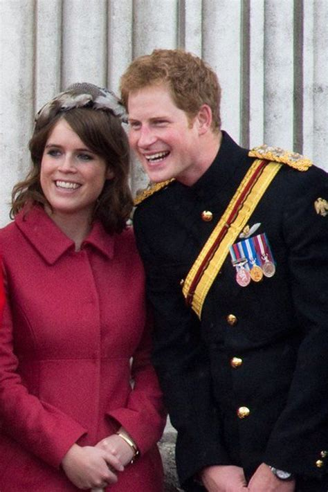 Meghan Markle pregnant: Queen congratulated Duchess and Harry at Princess Eugenie wedding | Royal | News | Express.co.uk