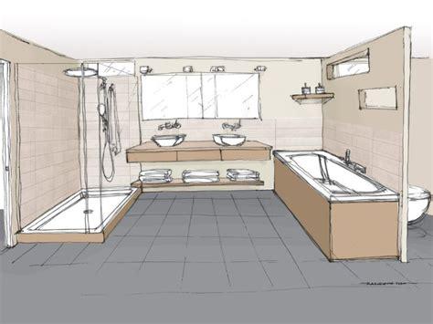 logiciel conception cuisine revger com dessiner sa salle de bain en 3d gratuit ikea