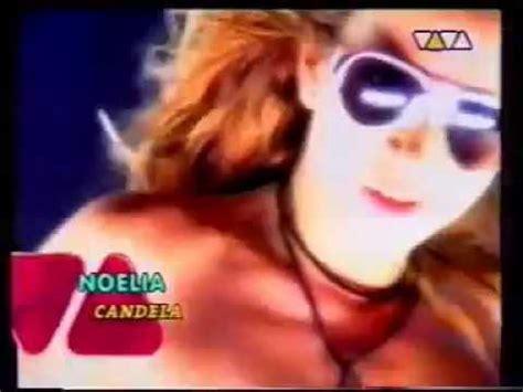 Candela Noelia by Noelia Candela 2000