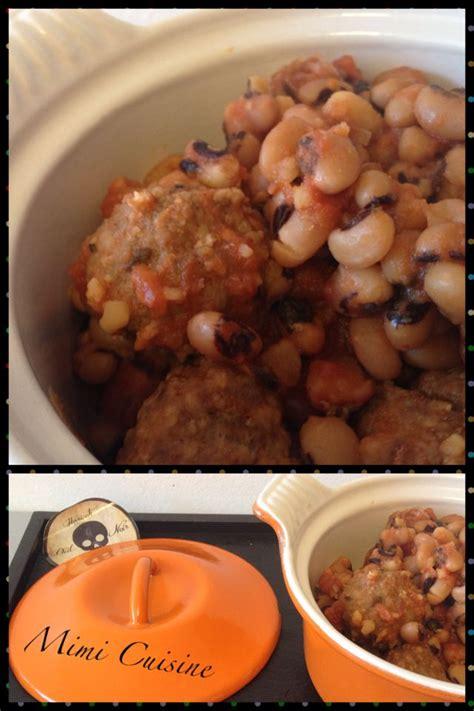 kefta du sud ouest recette cookeo recettes avec cookeo cuisine