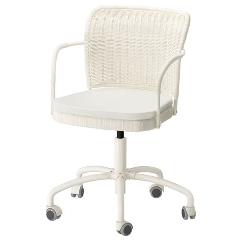 chaise junior ikea gregor swivel chair white blekinge white ikea