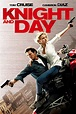 Knight and Day (2010). Tom Cruise in full on action man ...