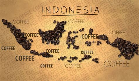 coffee today isnt happening   expat roasters