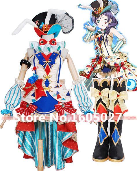 buy wholesale dress circus  china dress circus
