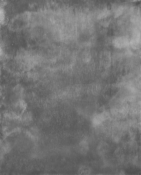 metal pictures metal textures by wojtar stock on deviantart