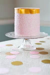 small wedding cakes small wedding cake pink