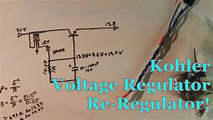 Delco Remy Starter Generator Wiring Diagram Best Of And