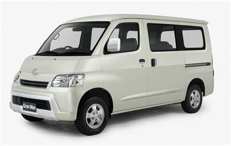 Tips Menjaga Kandungan Yang Lemah Dealer Daihatsu Surabaya Daihatsu Surabaya Showroom