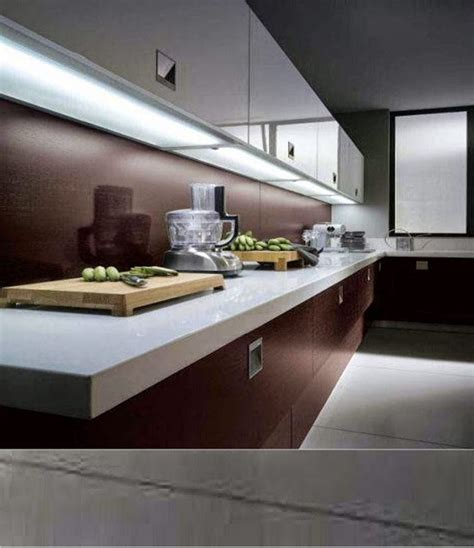 how to install led strip lights under cabinets where and how to install led light strips under cabinet