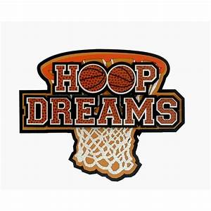 Hoop Dreams Essay Characters In Oliver Twist Hoop Dreams Essay  Hoop Dreams Essay Questions Abortion Controversy Essay