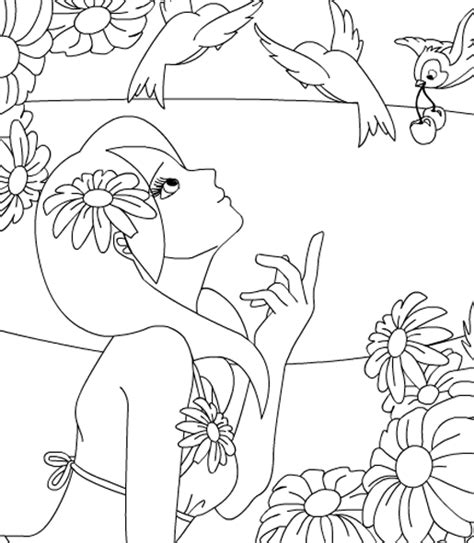 coloring games  play coloring pages