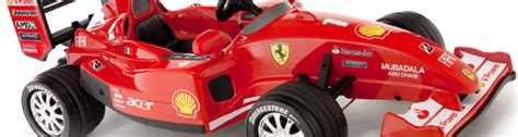 licensed f1 12v ride on racing car 163 469 95 electric cars