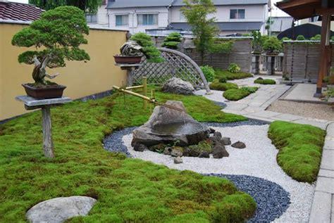 images  japanese gardens  pinterest