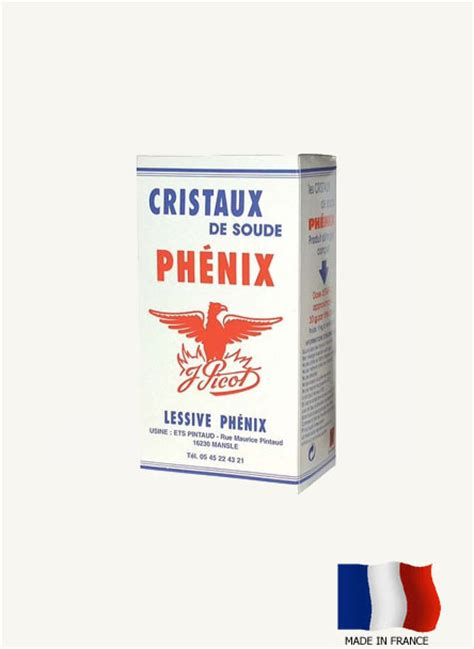 couteau cuisine victorinox cristaux de soude phnix achat carbonate de sodium anhydre