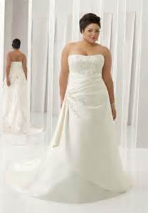 inexpensive plus size wedding dresses several things to about cheap bridesmaid dresses iris gown