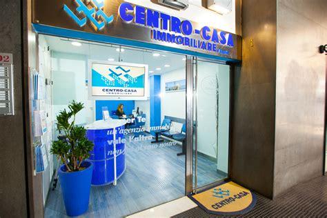 Casa It Contatti by Centro Casa Immobiliare Contatti