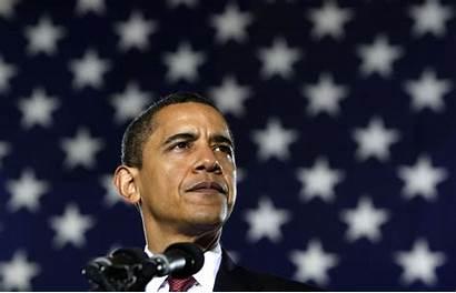 President Obama Barack Slaves Owned Speech Leaders