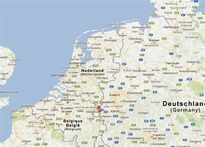 Gartenmöbel Holland Heerlen : heerlen map ~ A.2002-acura-tl-radio.info Haus und Dekorationen