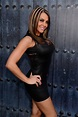 53 best images about mickie james and velvet sky on Pinterest